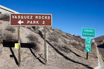 VasquezRocks-20131224-002