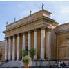 Museum, Vatican Wing