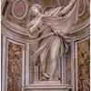 Saint Veronica.
