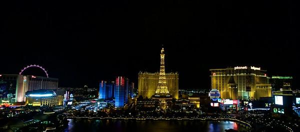 20150514_5453_Altman_VegasDeathValleyHooverDam