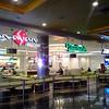 Ballys Food Court 2