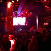 The Red Party at Tao Nightclub in Venetian, hosted by AvePoint. Great club, great night