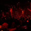 More Red Party @ Tao