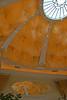 Ceiling at the Wynn