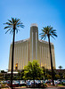20100501_vegas_1306 copy