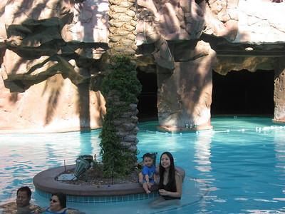 Vegas 8/2007