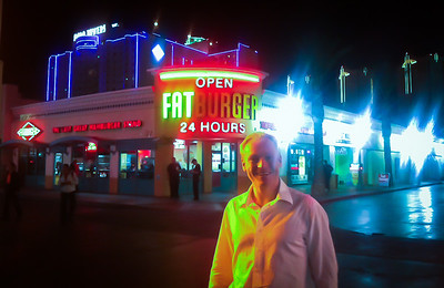 """The """"Fat Burger"""" Really Does Exist"""
