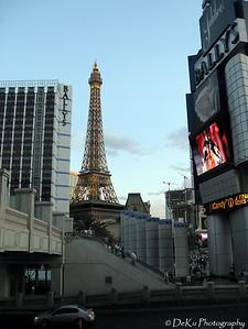 Vegas08(edit)_0019