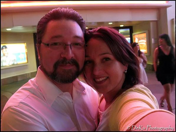 Vegas09(web)_0044