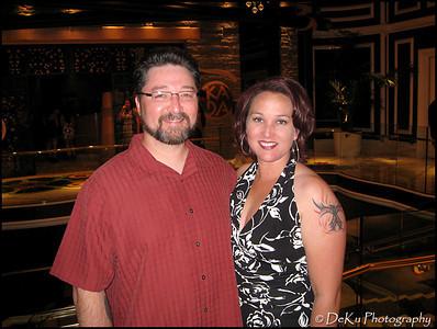 Vegas09(web)_0014