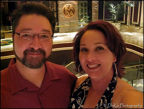 Vegas09(web)_0013