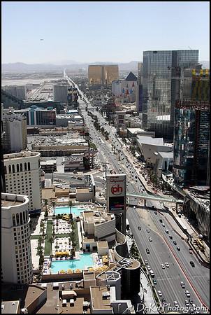 Vegas09(web)_0051