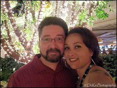 Vegas09(web)_0007