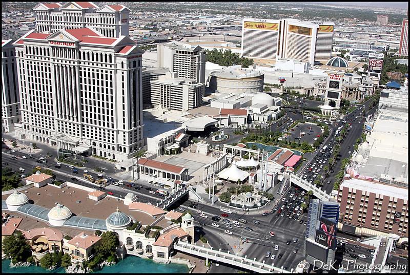 Vegas09(web)_0047