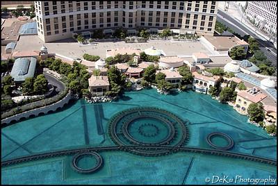 Vegas09(web)_0048