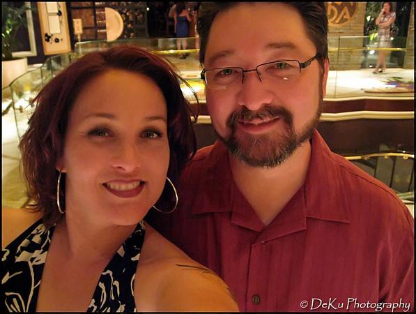 Vegas09(web)_0012
