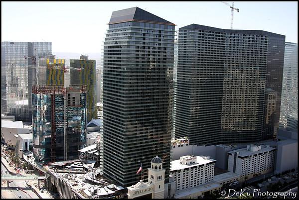 Vegas09(web)_0050