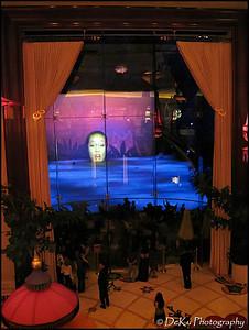 Vegas09(web)_0009