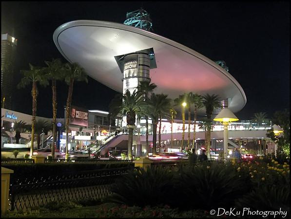 Vegas09(web)_0017