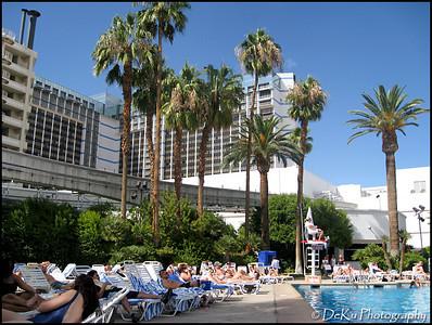 Vegas09(web)_0005