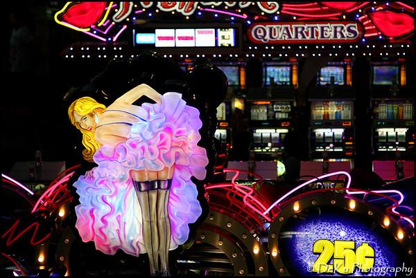 Vegas09(web)_0046