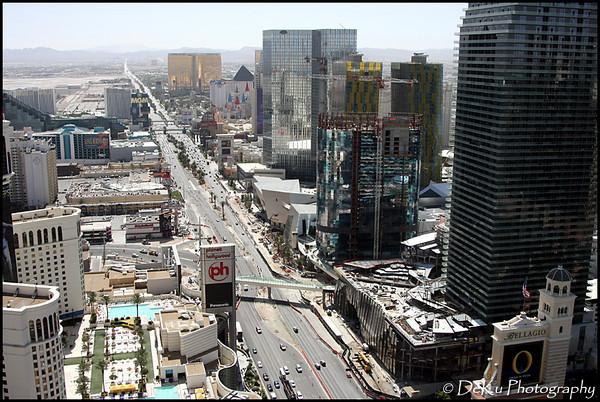 Vegas09(web)_0049