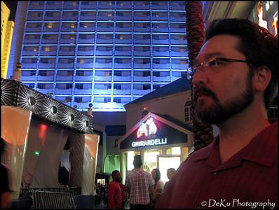 Vegas09(web)_0022