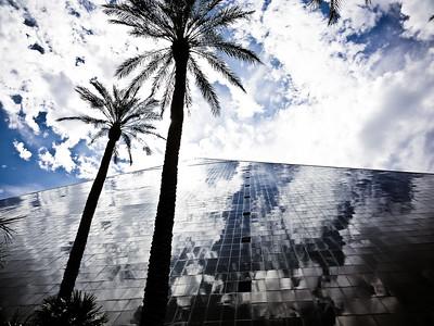 Vegas11(web)_0021