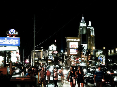 Vegas11(web)_0004