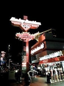 Vegas11(web)_0002