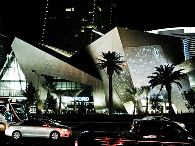 Vegas11(web)_0003