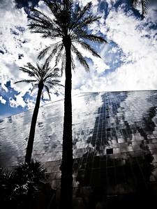Vegas11(web)_0020