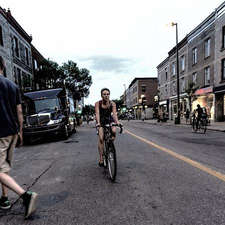 Velo@Montreal 8