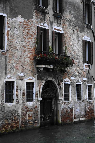 Veneza & Florença