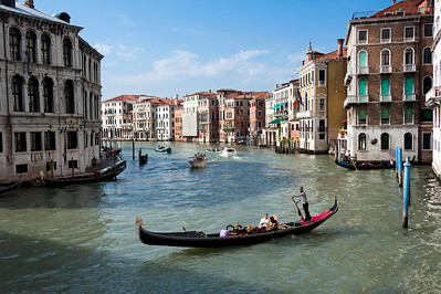 Venezia 2012