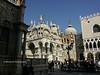 St. Mark's Basilica, St. Mark's Square, Venice