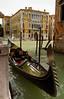 _D7K2064 Palazzo Barbaro, near Accademia Bridge, Venice