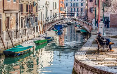 IMG_3650_Venice back streets
