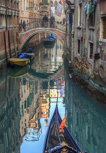 IMG_4404_Venice canal