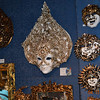 A mask shop