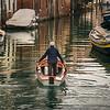 Venice Detail