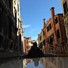 1-Venice 2015 A (11)