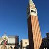 1-Venice 2015 (5)
