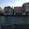 1-Venice 2015 A (21)