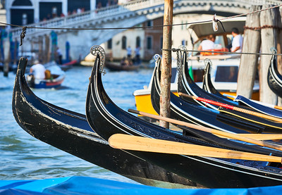June  13-, 2017- Italy /Switzerland  Milan-Venice-Verona-Lake Como-Lugano trip  Tues 6/13 Venice  Grand Canal  Credit: Robert Altman