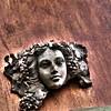 Venice_010712_Mask