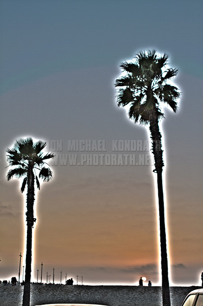 Venice_010712_BeachSunset