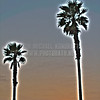 Venice_010712_BeachSunset