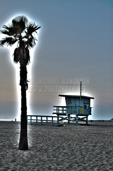 Venice_010712_Lifeguard