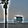 Venice_010712_Lifeguard